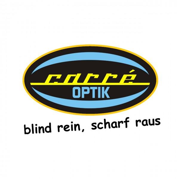 Gutschein - Carré Optik