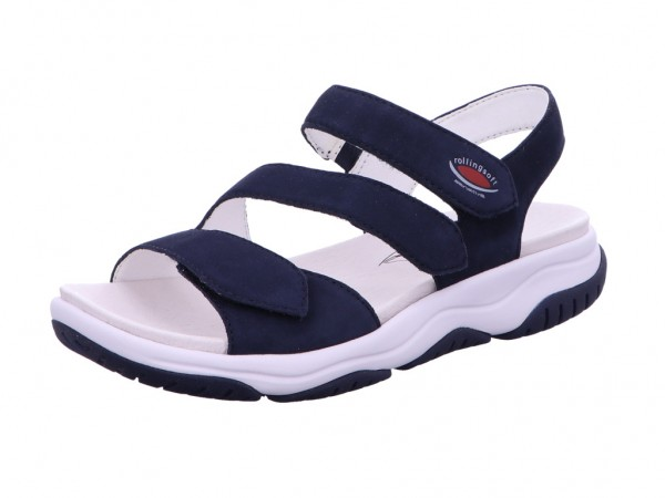 Gabor Comfort 46.827.36