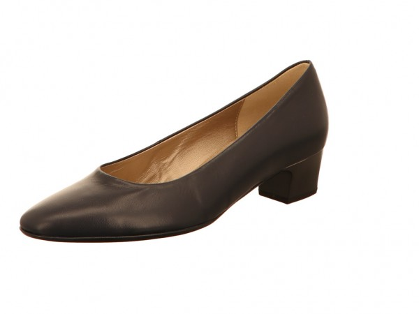 GABOR SHOES AG 05.160.36