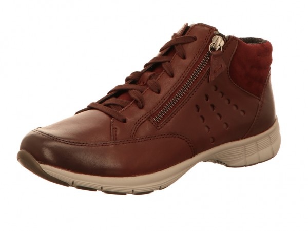 GABOR SHOES AG 74.356.45