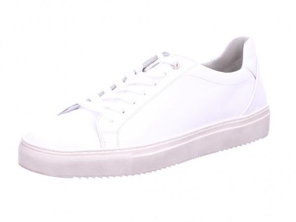 Sioux 37448 Tils Sneaker 001