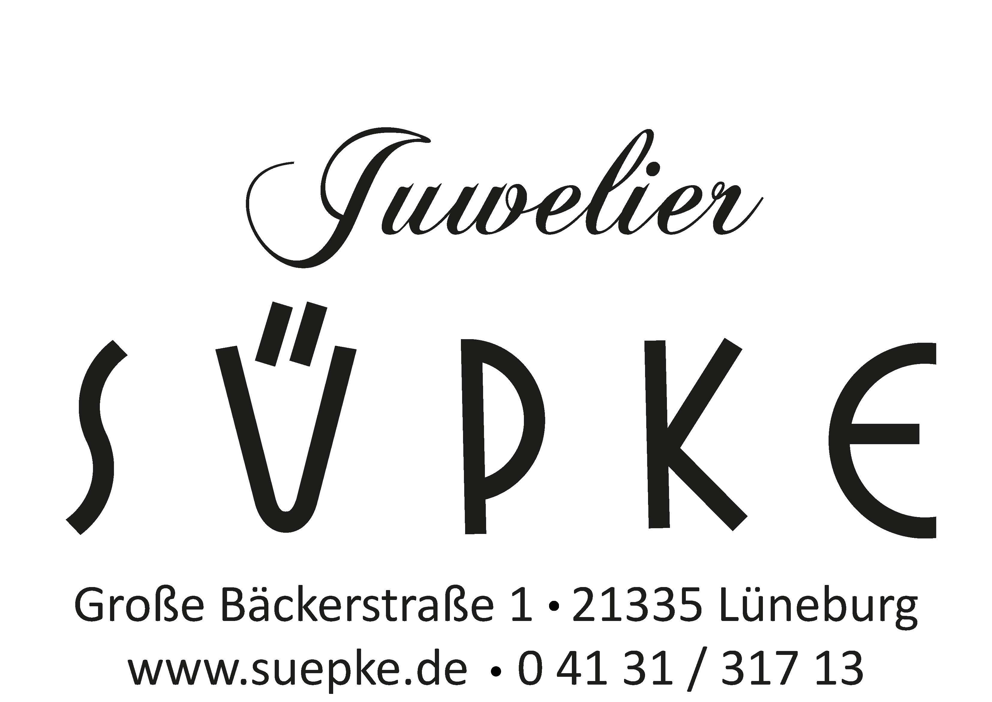 Juwelier Süpke