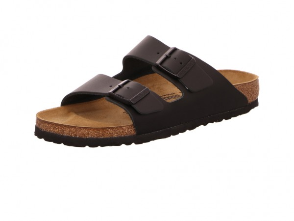 Birkenstock 51193 Arizona