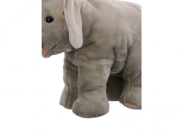 Margarete Steiff Steiff 064043 Trampili Elefant