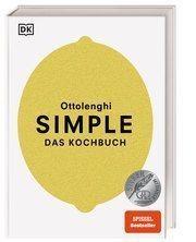 Simple - Das Kochbuch von Yotam Ottolenghi