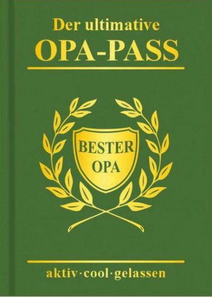 Opa Pass