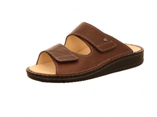 Finn Comfort 01505368024 Riad Karbo