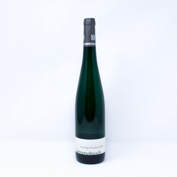 2018 Riesling trocken VDP.GUTSWEIN - Öko- Weingut Clemens Busch, Mosel