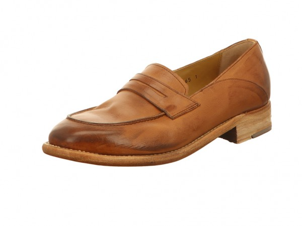 Cordwainer 38500