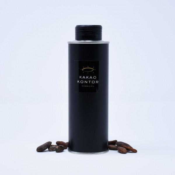 Kakao-Balsamico