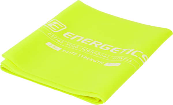 ENERGETICS Physioband 145mm/2,5m