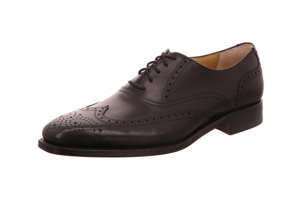 Cordwainer 17024 168 Miel 237