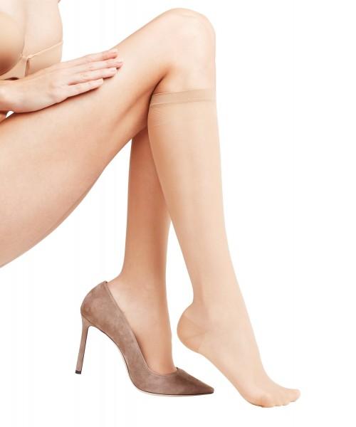 FALKE Leg Vitalizer 20 den Damen Kniestrümpfe