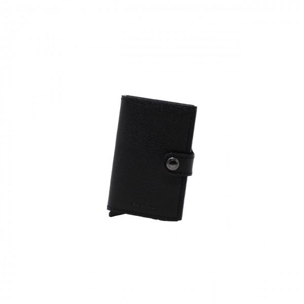 Secrid Cash Card soft touch mini wallet