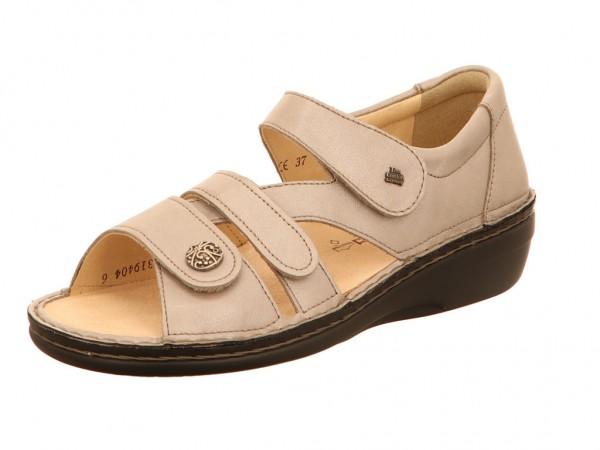 Finn Comfort 82585385081 Sintra-s