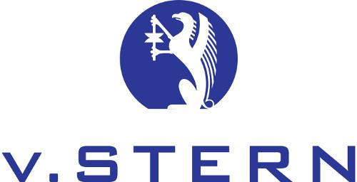 Stern'sche Druckerei GmbH & Co KG