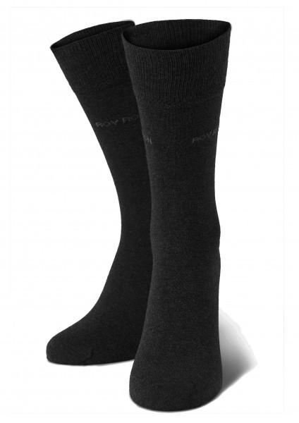 ROY ROBSON Socken 2-Pack (9154-A020)