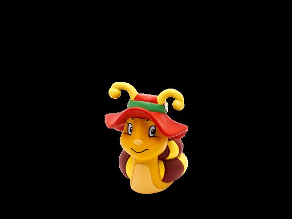 Tonies Die kleine Schnecke Monika Häuschen