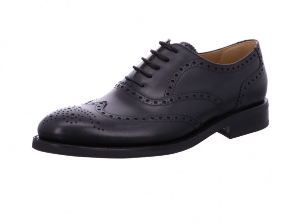 Cordwainer Limoges