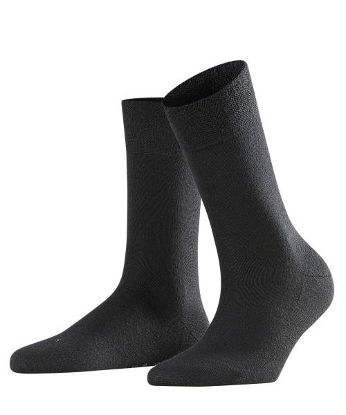 Falke Sensitive Berlin Socke