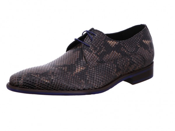 Floris v. Bommel 18159/18 Floris Dressed Grey Snake