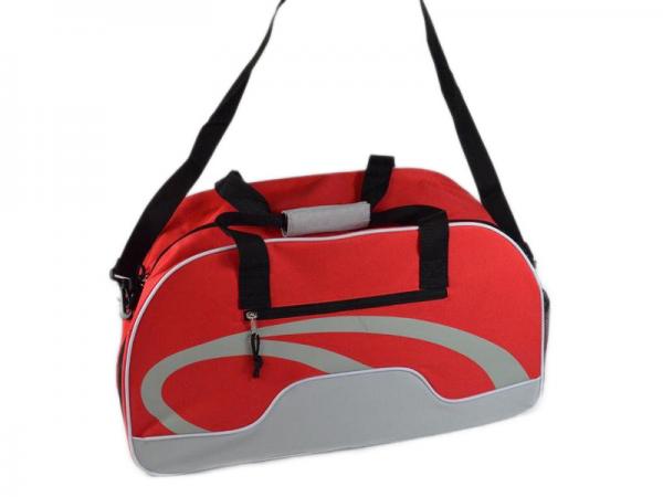Sporttasche/Reisetasche