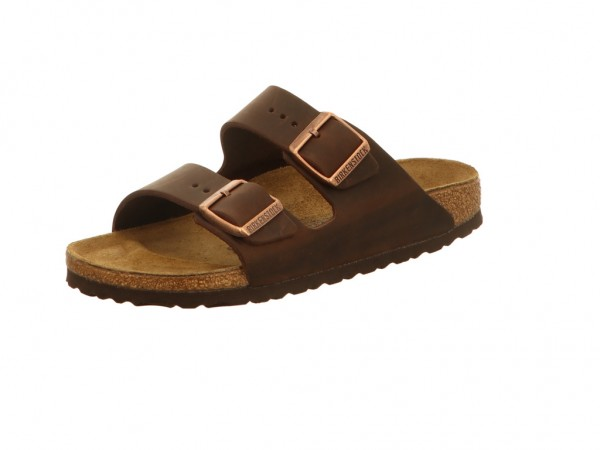 Birkenstock 52533 Arizona