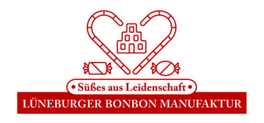 Lüneburger Bonbon Manufaktur