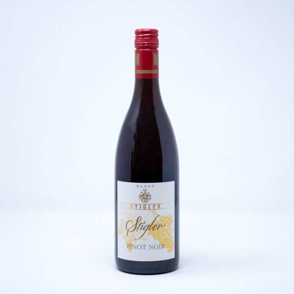 2013 Pinot Noir trocken VDP.GUTSWEIN 0,75 l