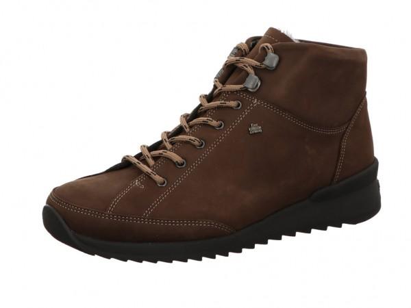 Finn Comfort 02239-260165 MERANO