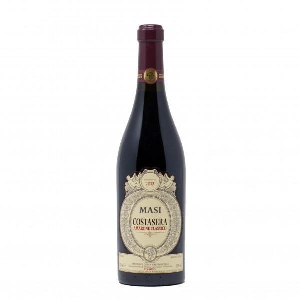 2013 COSTASERA Amarone della Valpolicella Classico DOCG Rosso 0,75 l Masi, Venetien