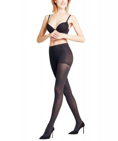 FALKE Shaping Panty 50den Damen Strumpfhose