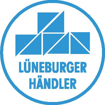 Lüneburger Händler
