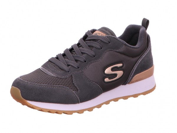"Skechers 111 CCL OG 85 - GOLD""N GURL"