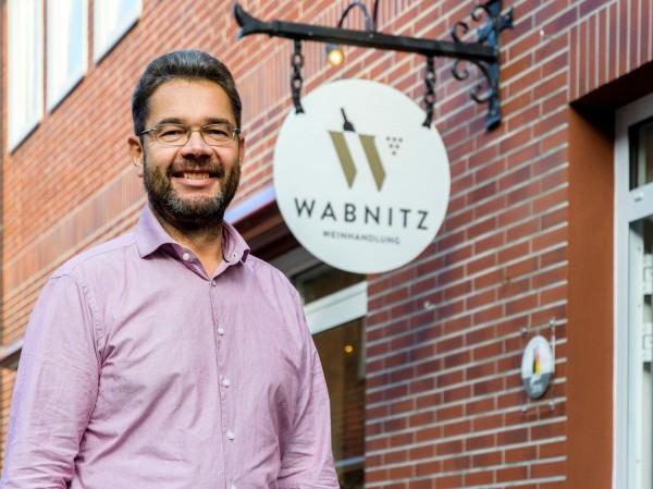 Wabnitz-von-T-W-komprimiert