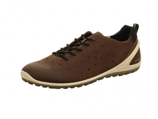 Ecco 802004/51869 Outdoor