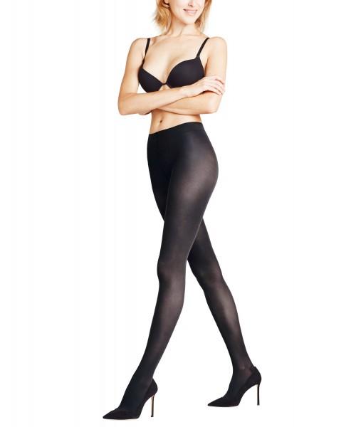 FALKE Leg Vitalizer 40 den Damen Strumpfhose