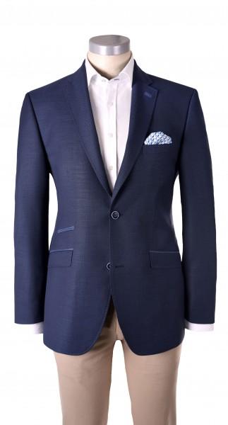ROY ROBSON Sakko Shape fit - blue (5072-A009)