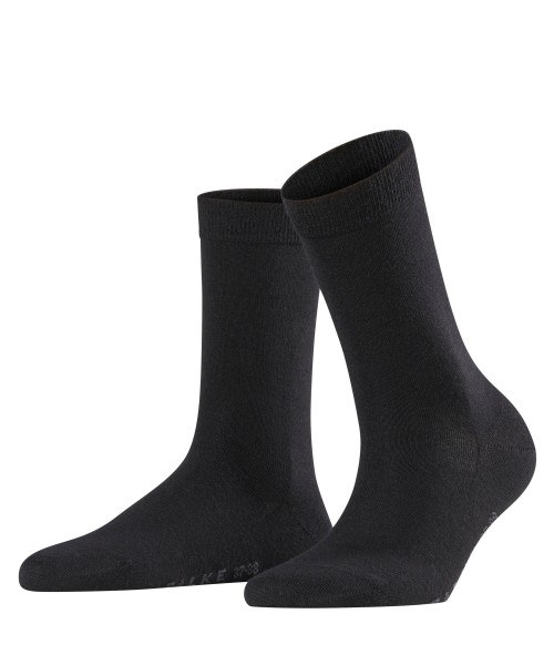 FALKE Softmerino Socke