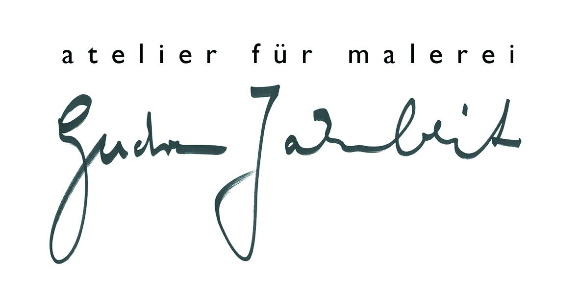 Gudrun Jakubeit